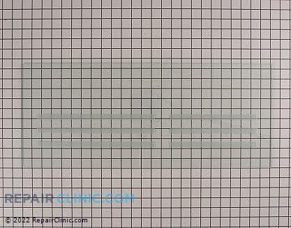 Shelf Glass (OEM)  218390523