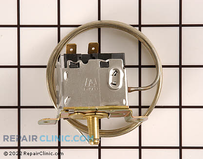 Thermostat 11-0407-21      Main Product View