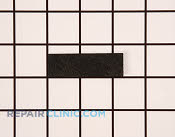 Handle - Part # 1021825 Mfg Part # 412595