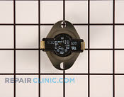 Thermostat - Part # 763988 Mfg Part # 8059774