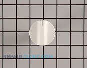 Timer Knob - Part # 274373 Mfg Part # WD9X345