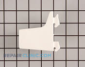 Cap, pkg retainer end - Part # 872 Mfg Part # D7681804