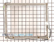 Cutting Grid Assembly - Part # 1184150 Mfg Part # WR29X10073