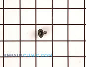 Fastener - Part # 419368 Mfg Part # 154297701