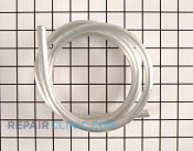 Gas Tube or Connector - Part # 707090 Mfg Part # 750T095P12