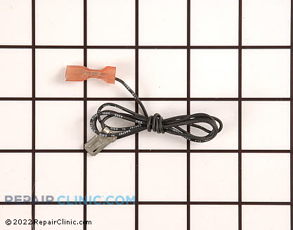 Wire (OEM)  82815