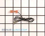 Wire - Part # 756246 Mfg Part # 82815
