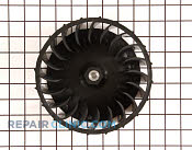 Blower Wheel - Part # 358 Mfg Part # 5308014801
