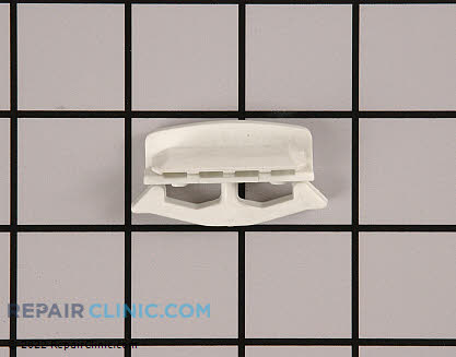Kitchenaid Refrigerator End Cap