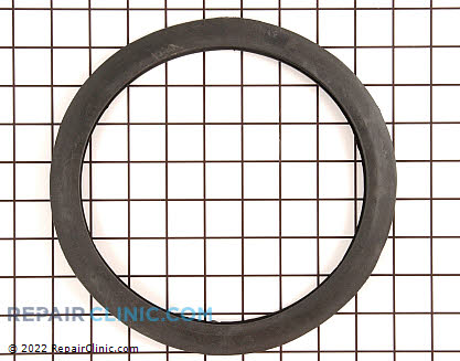 Glenwood Dishwasher Pump Gasket