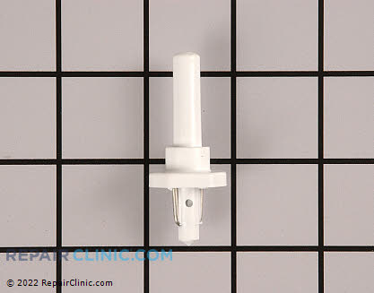 Shelf Support (OEM)  936591 - $4.05