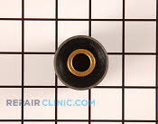 Bearing - Part # 768837 Mfg Part # R9900464