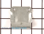 Center Hinge - Part # 640 Mfg Part # 5303001369