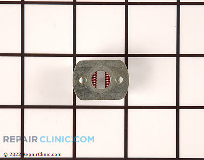 Door Catch (OEM)  R9900465 - $19.80