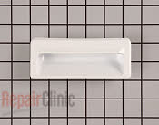 Handle - Part # 528704 Mfg Part # 3405184