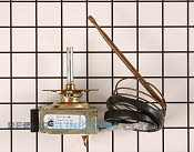 Oven Thermostat - Part # 705288 Mfg Part # 7404P101-60