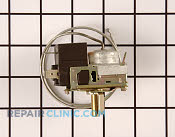Thermostat - Part # 708 Mfg Part # 216150400