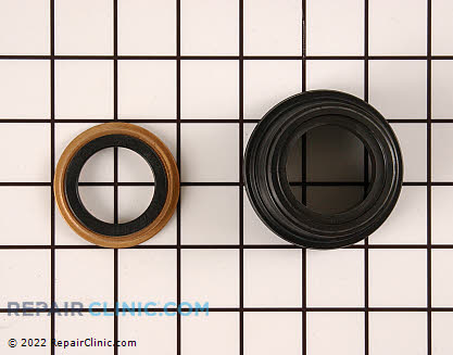 Tub Seal (OEM)  5303279394