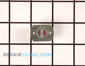 Door Catch - Part # 768838 Mfg Part # R9900465