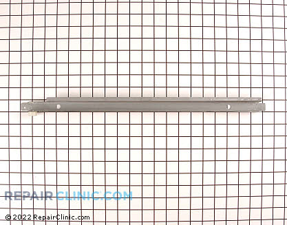 Drawer Slide Rail (OEM)  Y0310523