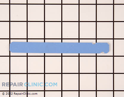 Drum Slide, Glide, or Pad (OEM)  31001470