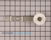 Idler Pulley - Part # 823099 Mfg Part # 131863100