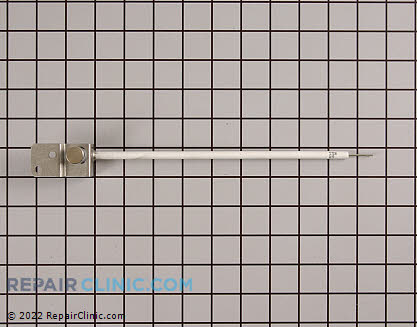 Spark Electrode (OEM)  74006072