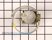 Thermostat - Part # 945 Mfg Part # C3628407