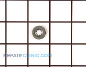 Washer - Part # 893809 Mfg Part # 22003555