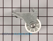 Wheel Assembly - Part # 977 Mfg Part # 10476101Q