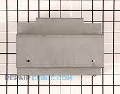 Bracket - Part # 1025819 Mfg Part # 485763