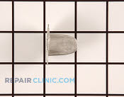 Lint Filter - Part # 914613 Mfg Part # WS03X10013