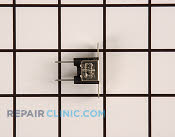 Thermal Fuse - Part # 634750 Mfg Part # 5303319550