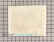 Water Evaporator Pad - Part # 757584 Mfg Part # S11