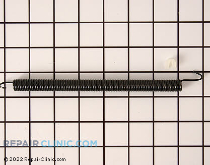 Door Spring (OEM)  5300808971