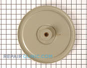 Pulley - Part # 60 Mfg Part # 300840