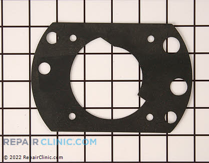 Pump Gasket (OEM)  5300809007
