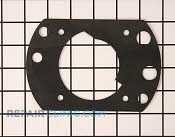 Pump Gasket - Part # 665 Mfg Part # 5300809007