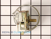 Temperature Control Thermostat - Part # 512 Mfg Part # 5308016351