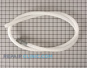 Drain Hose - Part # 1489097 Mfg Part # 8269144A