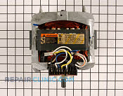 Drive Motor - Part # 157 Mfg Part # 3350418