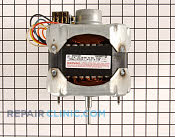 Drive Motor - Part # 73 Mfg Part # 5303206871