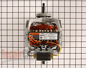 Drive Motor - Part # 1464816 Mfg Part # 915P3