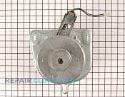 Drive Motor - Part # 124 Mfg Part # WH49X271