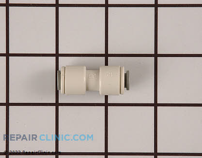 Tubing Coupler 218922801       Main Product View