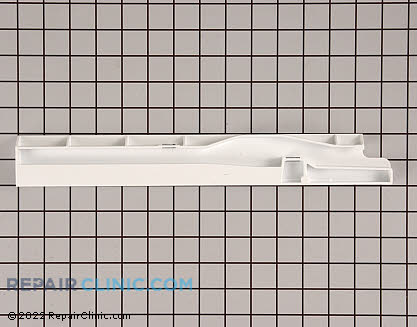Drawer Slide Rail 67001054        Main Product View