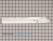 Drawer Slide Rail - Part # 1005904 Mfg Part # 67001054
