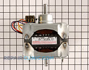 Drive Motor - Part # 95 Mfg Part # 3205647