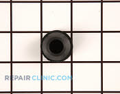 Plug - Part # 1019064 Mfg Part # 113901660001
