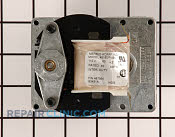 Fan Motor - Part # 1025863 Mfg Part # 487564